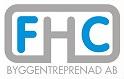 FHC Byggentreprenad